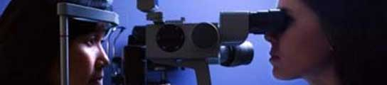 Estados Unidos concede el visto bueno a un telescopio que palía  los déficits de visión  (Imagen: ARCHIVO)