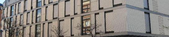 Convertir pisos libres en vpo ser posible en diez - Asociacion constructores baleares ...