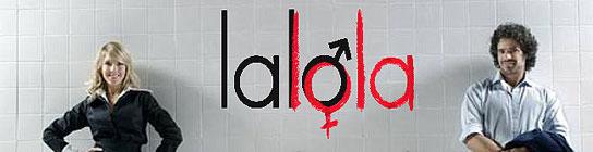 'Lalola'