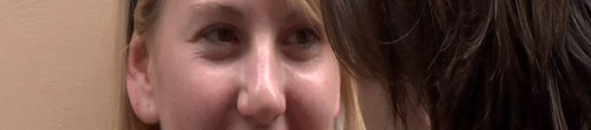 Amor Sobrenatural - Elisabeth Terri