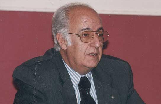 Guillermo Chicote