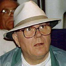John Demjanjuk.