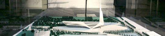 Centro de Convenciones de Castell�n
