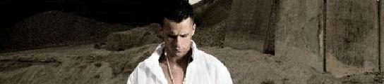 El rapero sevillano Haze actúa esta noche en Sevilla.