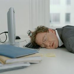 En EE UU hacen guías para la siesta perfecta