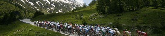Vuelta a Suiza