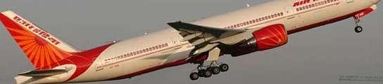 Seguridad en aviones