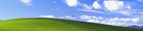 Un tercio de los ordenadores comprados con Vista acaban funcionando con Windows XP