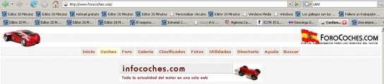 Forocoches.com