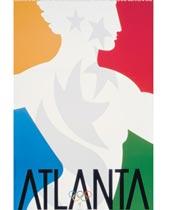 Cartel Atlanta 1996