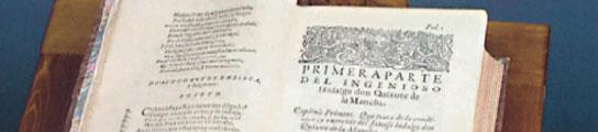 libro quijote 544