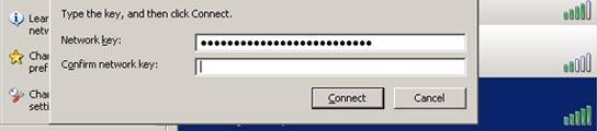 ¿Tan fácil es que te roben la contraseña de tu correo? Parece que sí