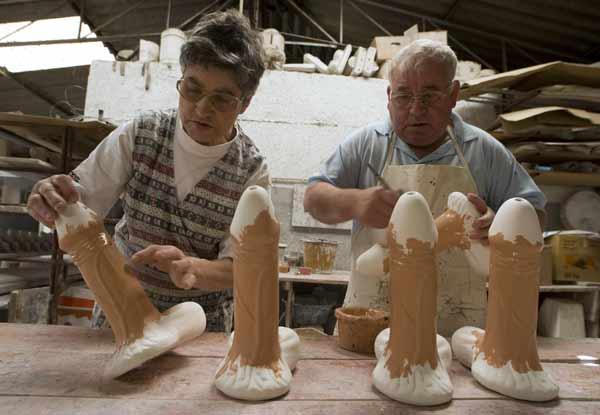 fabrica de penes