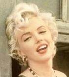 Marilyn puede volver.