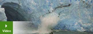 Quizás patagonia arg llegue a tiempo de verlo