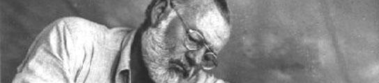 Hemingway 544