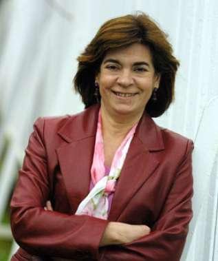 Regina Otaola (PP)