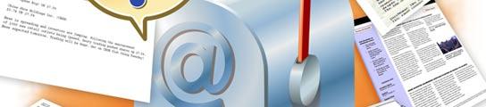 Condenado a pagar 678 millones de euros por enviar millones de correos basura