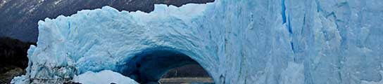 Cae el 'puente' del glaciar argentino Perito Moreno en pleno invierno austral-http://estaticos.20minutos.es/img/2008/07/09/845416_tn.jpg