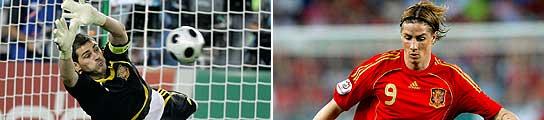 Casillas-Torres