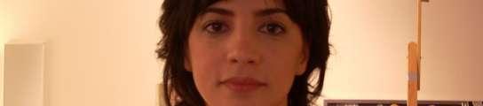 Diana Coanda