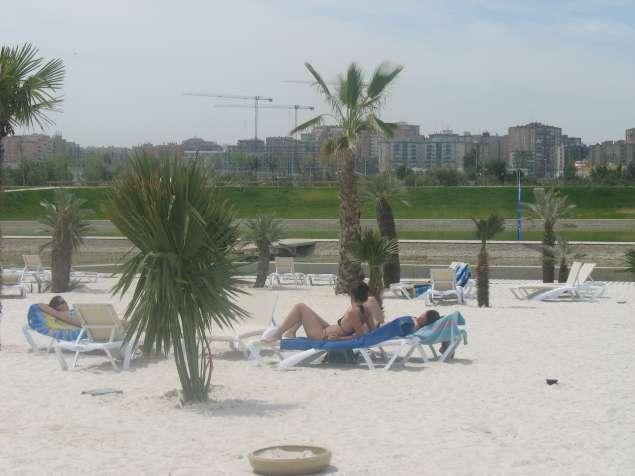 Playa Expo