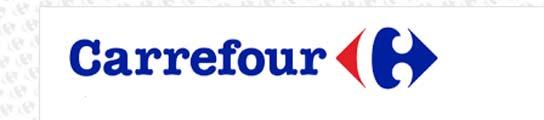 Carrefour seguirá abriendo hasta las 11 de la noche los fines de semana y en Navidad