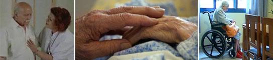 Presentan un parche transdérmico para tratar a los enfermos de Alzheimer
