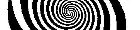 La hipnosis ayuda a curar el estrés