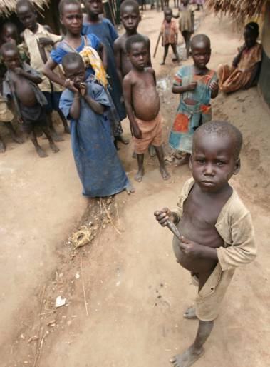 El mundo en guerra: todos los conflictos bélicos activos