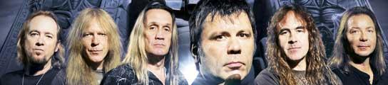 Detenidas 111 personas por disturbios tras un concierto de Iron Maiden en Bogotá
