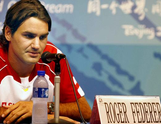 Roger Sexy - Página 2 856315