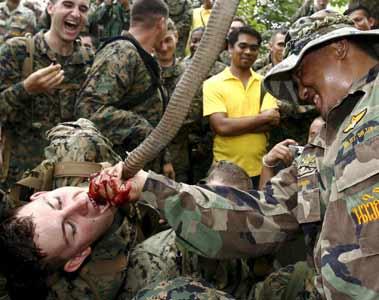 El mundo en guerra todos los conflictos b licos que for Noticias actuales del mundo del espectaculo