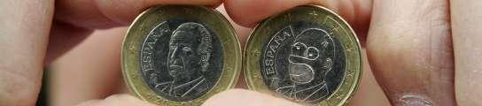 Moneda de Homer