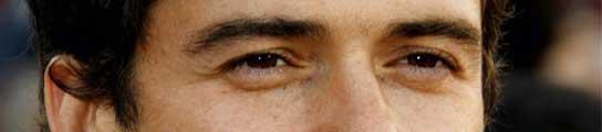 El actor Orlando Bloom, en una imagen de archivo.