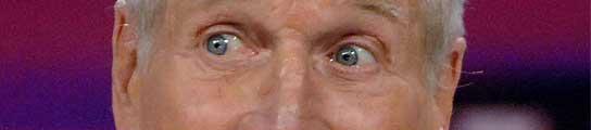 Paul Newman, en una imagen de archivo.