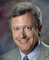 Bill Gwatney.