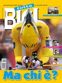 Revista Tuttobici (AGENCIAS)