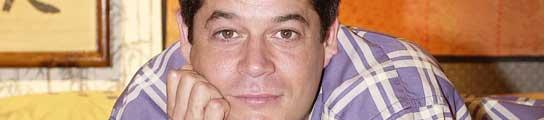 El actor Jorge Sanz, en una imagen de archivo.