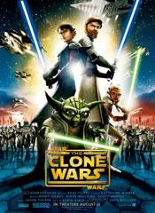 Star Wars: The Clone Wars - Cartel