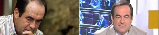 José Bono, ¿cambio de peinado o injerto?