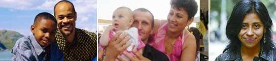 La población de la Unión Europea sigue creciendo gracias a los inmigrantes
