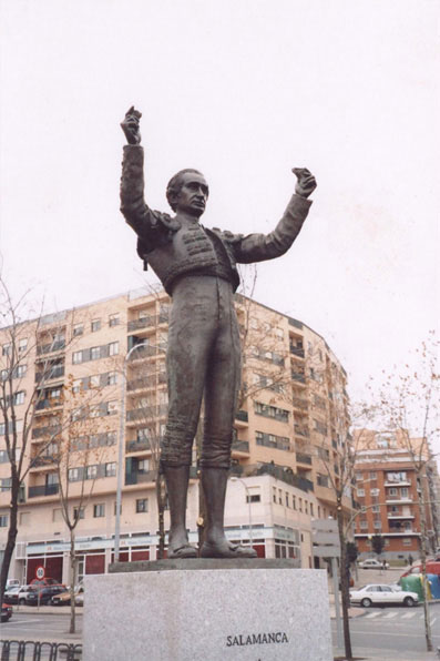 Julio Robles
