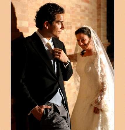 Muchas parejas divorciadas se ven obligadas a seguir viviendo juntos por la crisis