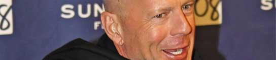 Identifican una molécula cuya mutación es determinante para algunos casos de alopecia