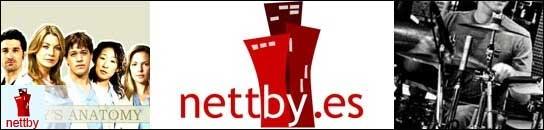 nettby.es portada