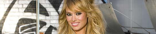 Un juez prohíbe a La Sexta emitir en sus programas imágenes de Telecinco