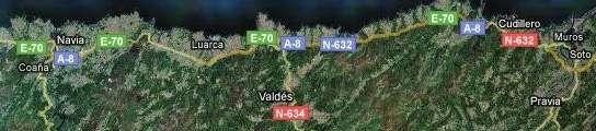 Valdés-Navia