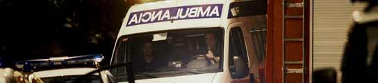 El tercer coche bomba de ETA en 24 horas causa al menos un muerto y cinco heridos