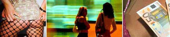 prostitutas en lleida prostitutas en palencia